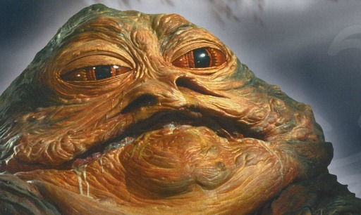 ALGAE: Is it Jabba the Hutt in your Swimming Pool Water?
