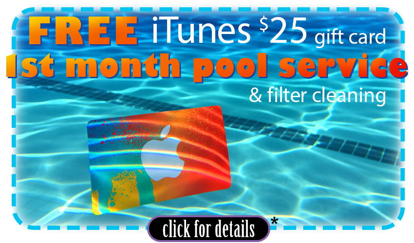 Free iTunes gift card with signup